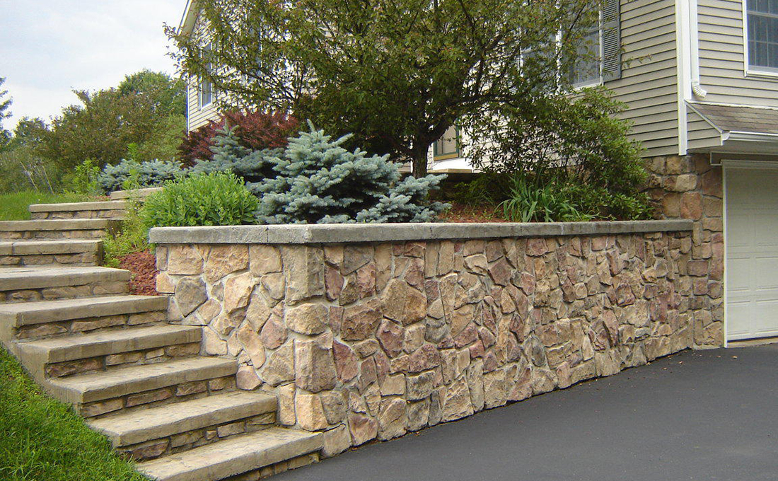 Cultured Stone Walls : Cultured stone for walls precious project on shv
