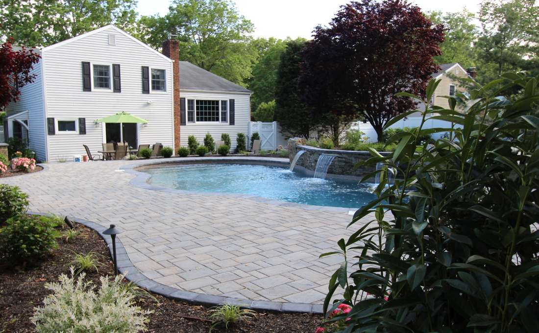 Pool Patio And More   Outdoor Goods