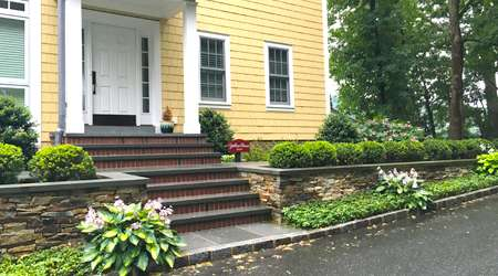 Curb Appeal: What to Consider