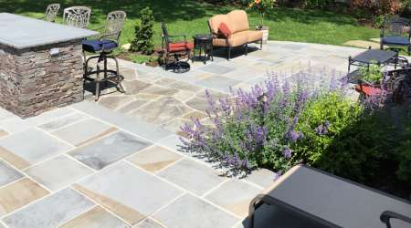 Creating the Right Outdoor Living Space for You